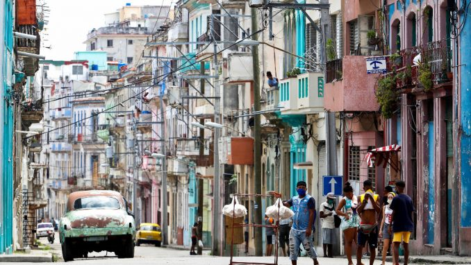 Kako je Kuba uspela da razvije čak četiri verzije cepiva protiv korone 4