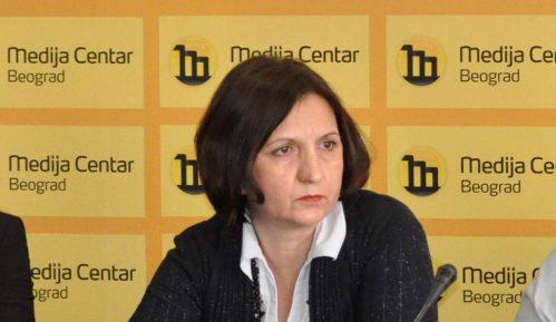 Bjelogrlić: Mnogo može da se uradi dok čekamo Ustav 1
