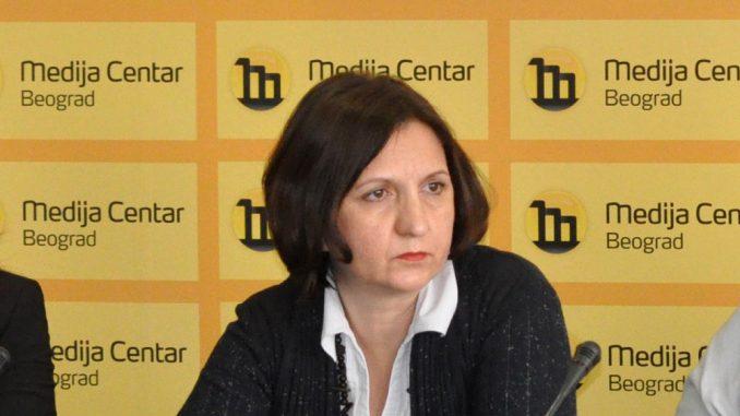 Bjelogrlić: Mnogo može da se uradi dok čekamo Ustav 4