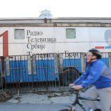 Pola decenije Bujoševićevog neispunjenog spiska zelja 9
