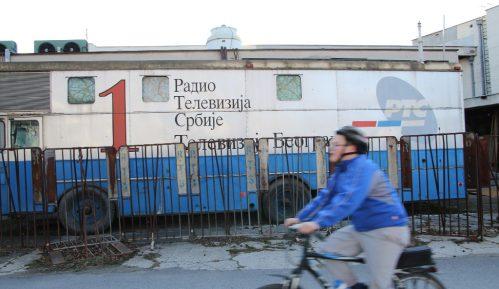 Pola decenije Bujoševićevog neispunjenog spiska zelja 10