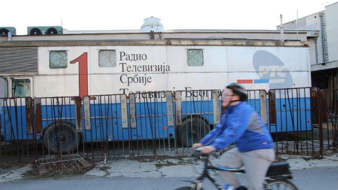 Pola decenije Bujoševićevog neispunjenog spiska zelja 1