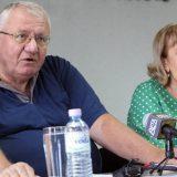Naprednjaci izbegavaju da pošalju Radetu i Jojića u Hag 13