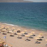 Grčka 14. maja otvara vrata za turiste, uslov ili vakcina, ili antitela ili negativan test 12