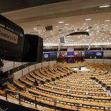 Zapadni Balkan pozvan na Konferenciju EU o budućnosti Evrope 10
