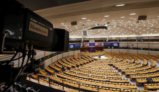 Zapadni Balkan pozvan na Konferenciju EU o budućnosti Evrope 13