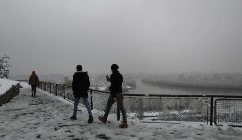 Beograd ostaje bez alternative za pijaću vodu 2