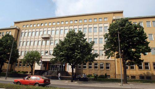Koluvijin advokat prijavio i tužioce zbog komentara na N1 11