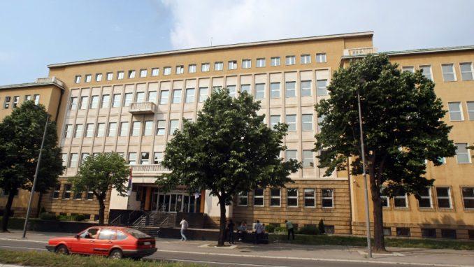 Koluvijin advokat prijavio i tužioce zbog komentara na N1 1