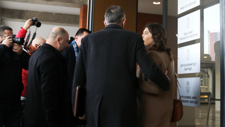 """Kako tabloidi namerno """"ruše"""" istragu protiv Aleksića 1"""