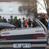 Reporterka Danasa u Petrinji: Jedino dobro koje je katastrofa donela su - zagrljaji 8