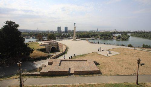 Vučićeva savetnica pritiska pravosuđe u vezi sa gondolom 1