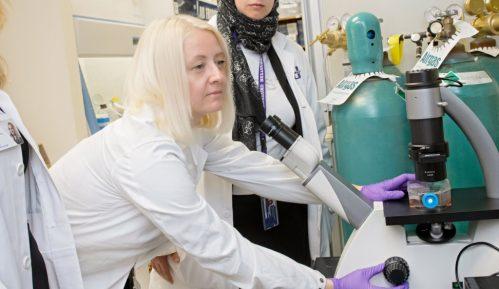 """Dr Jelena Popović: Ljude najviše """"muči"""" kako smo tako brzo došli do vakcine 8"""