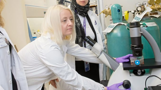 """Dr Jelena Popović: Ljude najviše """"muči"""" kako smo tako brzo došli do vakcine 3"""