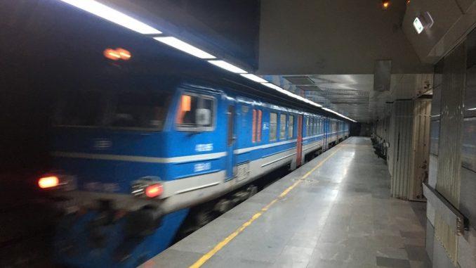 """Beogradski metro i obećanja: """"Prva linija od 2028. godine"""" - koliko je puta do sada Beograd trebalo da dobije metro 3"""