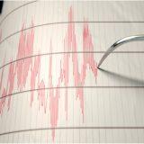 Zemljotres, Srbija i Kragujevac: Gde najviše trese i kako se zaštititi 11