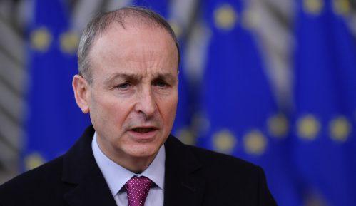 U Irskoj 9.000 dece umrlo u bivšim domovima samohranih majki 8