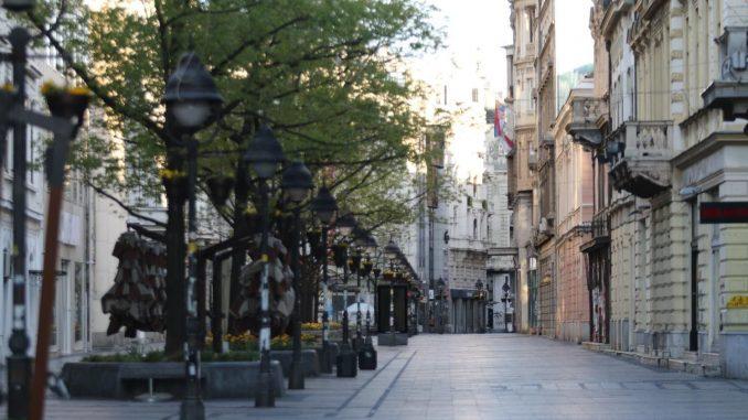 Epidemiolog Đurić: Neshvatljivo ukidanje mera nakon prvog talasa 4