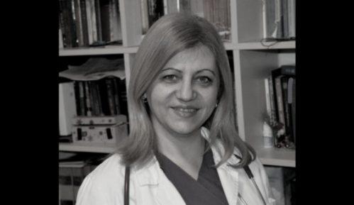 Sonja Rakočević (1973-2021): Odlazak lekarke bez granica 5