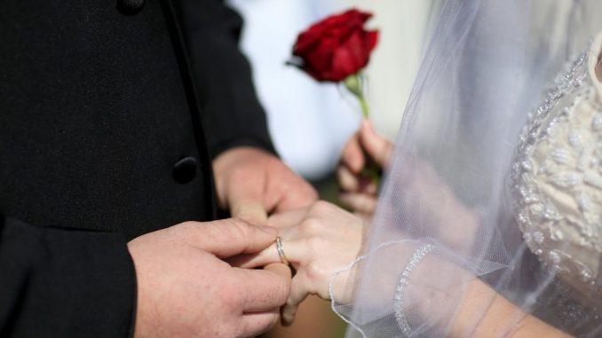 Korona virus i svadbe: Zašto su stranci počeli masovno da se venčavaju u Srbiji 5