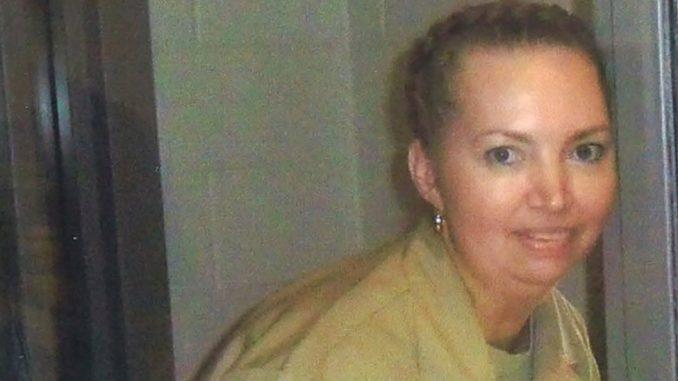 Amerika i smrtna kazna: Žena izbegla pogubljenje drugi put u mesec dana 4