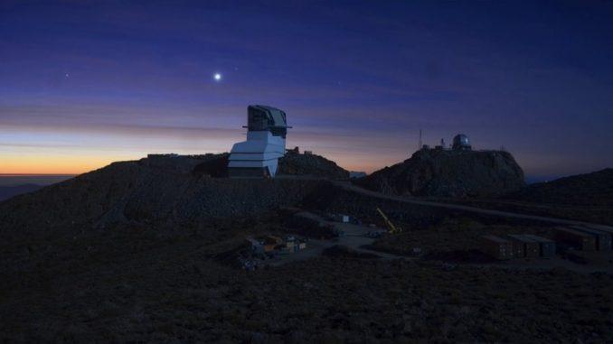 Svemir, sateliti, tehnologija: Zašto slanje velikog broja veštačkih satelita ugrožava čovečanstvo 5
