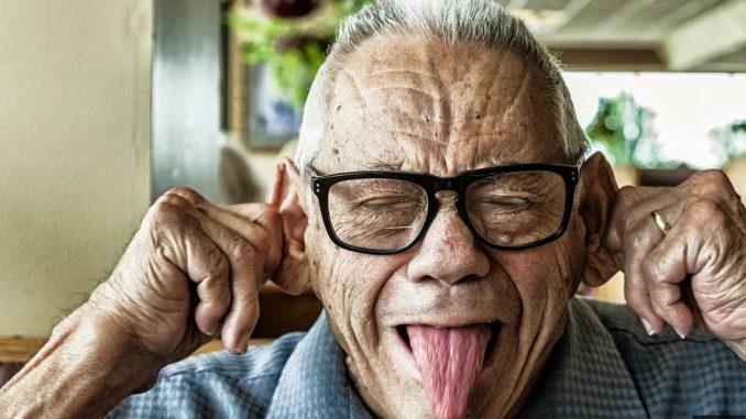 Psihologija: Kako se naša ličnost menja dok starimo i zbog čega je to korisno 2