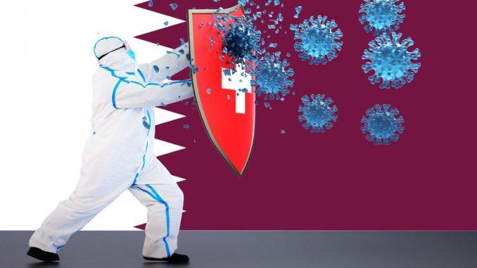 Korona virus: Kako naš imuni sistem stari - i kako da usporimo taj proces 4