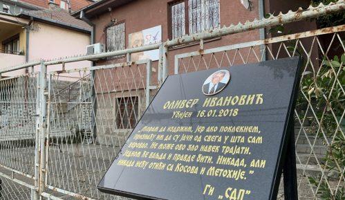 Srbija, Kosovo i Oliver Ivanović: Tri godine od ubistva jednog od lidera kosovskih Srba 2