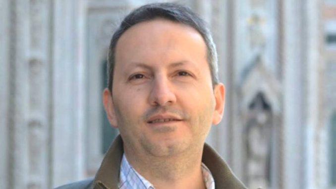 """Iran i smrtna kazna: """"Moj muž čeka pogubljenje u Teheranu"""" 5"""