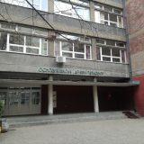 Obrazovanje u Srbiji: Odlazak na takmičenje na Sejšele zahvaljujući TV gledateljki 9