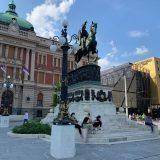 Korona virus, Srbija i 2020: Kako su se gradovi širom zemlje izborili sa prethodnom godinom 9