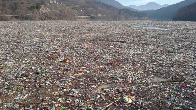 Srbija i zaštita životne sredine: Ekološke katastrofe sa kojima smo dočekali novu godinu 4