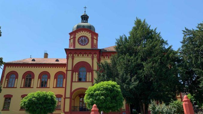 Škole i istorija: Koje su najstarije gimnazije u Srbiji i kako su osnovane 4