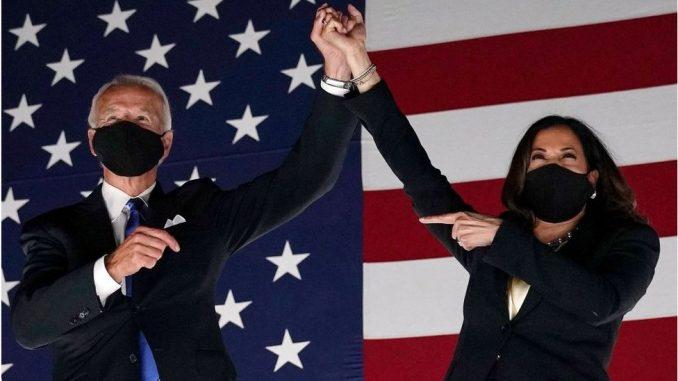 Izbori u Americi i inauguracija predsednika: Bajden se priprema za polaganje zakletve, Trampa čeka opoziv pred Senatom 5