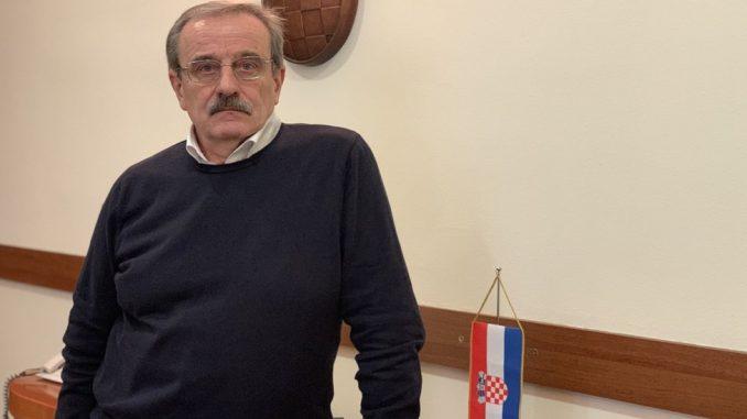 """Ambasador Hrvatske u Beogradu za BBC: """"Žalosno je da nas poplave i potresi poučavaju da smo ljudi"""" 6"""