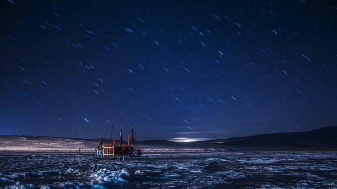 Astronomija i svemir: Najuzbudljiviji trenuci koji nas čekaju na nebu u 2021. 4