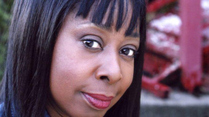Film, glumice: Preminula Merion Remzi, zvezda Policijske akademije i Brodveja 5