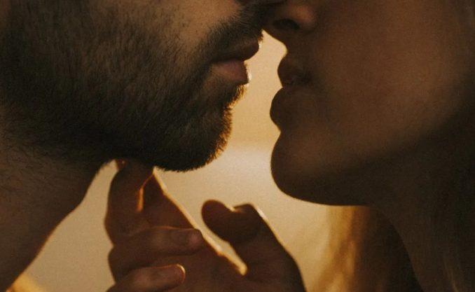 Seks i veze: Naši preci nisu bili monogamni, da li se vraćamo korenima 3