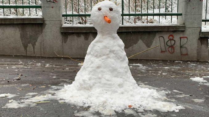 Srbija, zima i ledeni talas: Šta nas čeka u danima koji dolaze 5