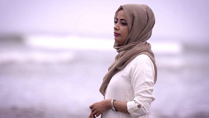 Korona virus u Jemenu: Doktorka koja je ostavljena da sama leči obolele 5