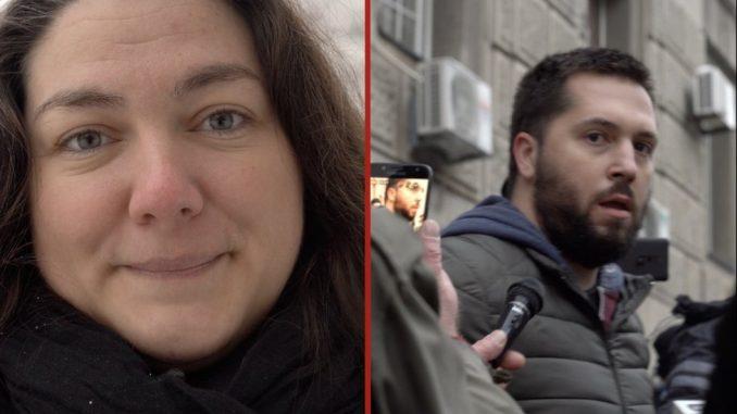 Frilenseri, porez i protesti: Zašto u Srbiji protestuju zbog nameta 6