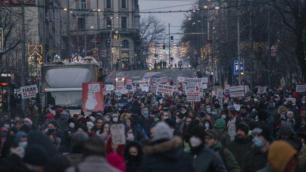protest frilaensera 2