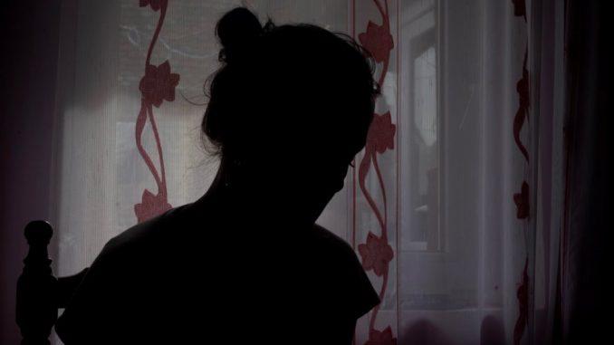 Seksualno nasilje u Srbiji: Kome žrtve mogu da se obrate za pomoć i kako 4