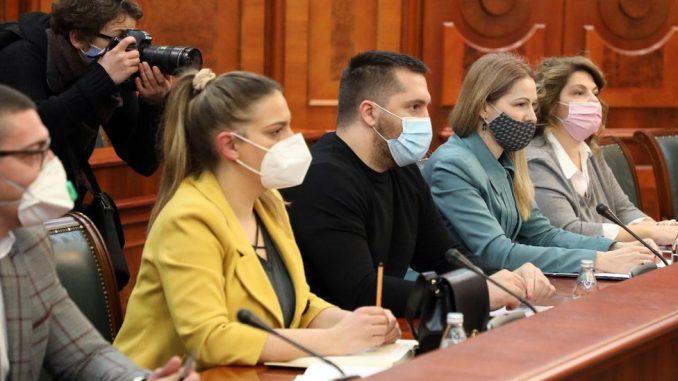 Frilenseri, porez i protesti: Bez dogovora radnika na internetu i Vlade Srbije, razgovori se nastavljaju 4
