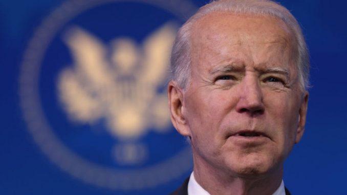 Amerika i inauguracija: Koji su prvi Bajdenovi potezi 3