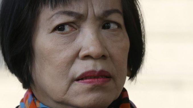 Tajland, kralj i ljudska prava: Kažnjena sa 43 godine zatvora zbog kritike kraljevske porodice 5