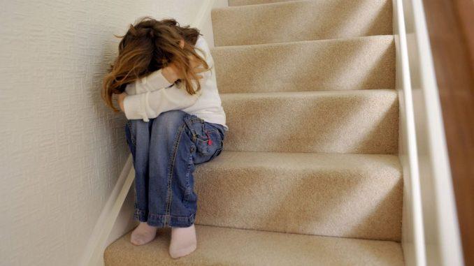 Seksualno nasilje i Balkan: Ispovesti, svedočenja, optužbe - slučaj silovanja iz Srbije pokrenuo je lavinu u regionu 4
