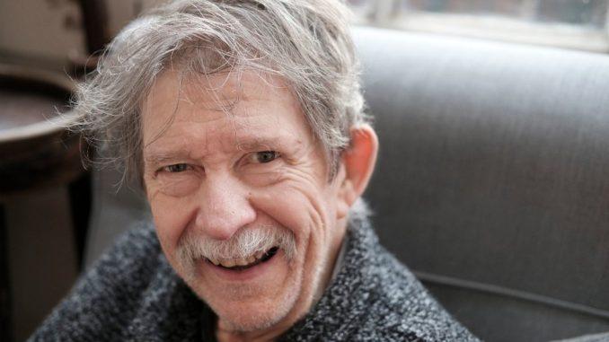 Džim Hejns: Čovek koji je pozvao čitav svet na večeru 4