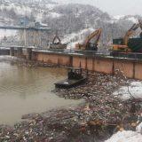 Balkan, ekologija i zagađenje reka: Nadležni na sastancima, aktivisti traže hitne akcije 11